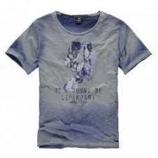 Lerros tričko