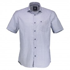 Lerros - športová košeľa LE