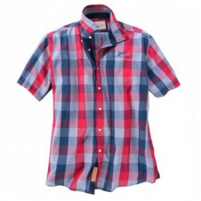 Redfield - športová košeľa