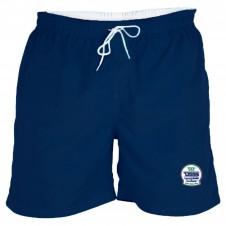 Plavky šortky