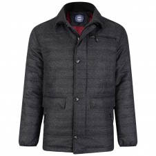 Zimná Bunda/Kabát