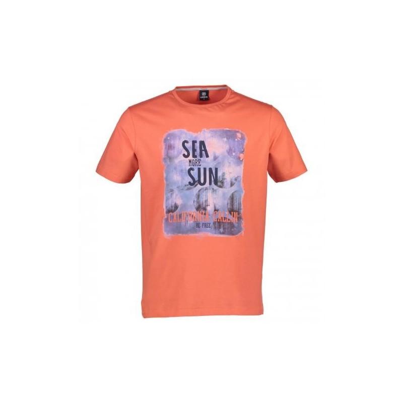 6a90ca224ab0 Lerros tričko - VeľkíMuži.sk