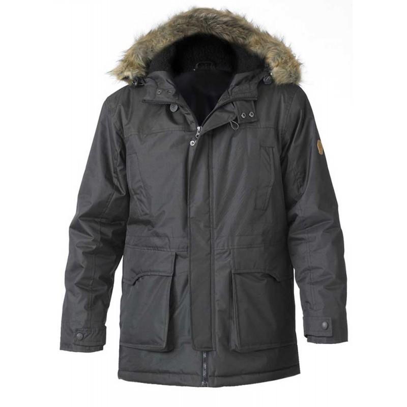 Zimná bunda  Zimná bunda. Zrušiť Zobraziť všetky obrázky 4b0f6ced06f